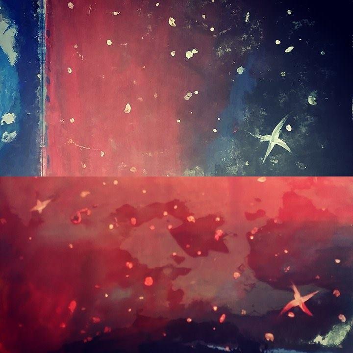 red-galaxy-2
